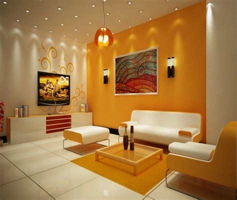 gambar cat ruang tamu minimalis desain interior ruang