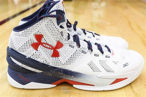 steph curry gold shoes 1000 images about steph curry basketball shoes on