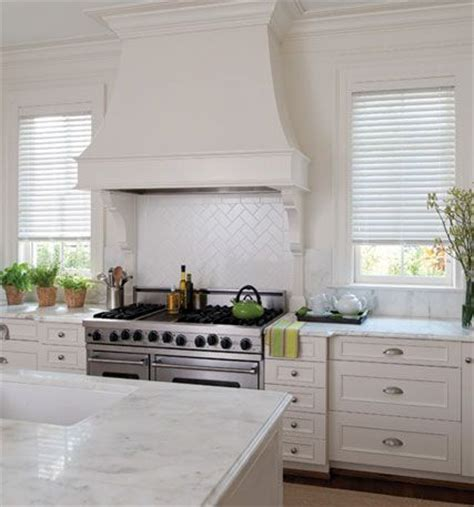 Kitchen Blinds Wooden 17 Best Images About Kitchen Window Coverings Ideas On