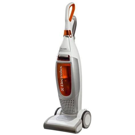 Vacuum Cleaner Terbaru 100 electrolux vacuum cleaner manuals electrolu electrolux el2081a user manual page