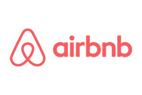 airbnb us media resources airbnb