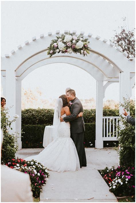 Wedding Arch Rentals Los Angeles 100 wedding arch rental los angeles