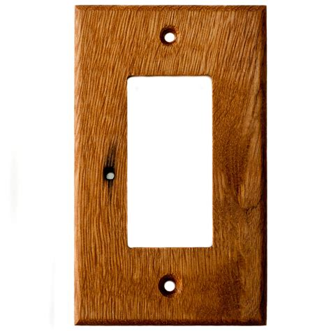 Light Switch Covers White Light Switch Cover Brainerd