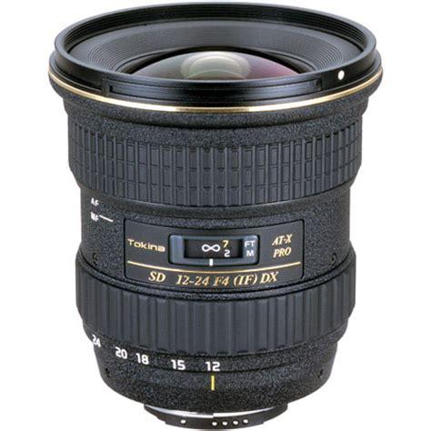 Lensa Sigma Wide Lensa Wide Angle Fungsi Lensa Wide Angle