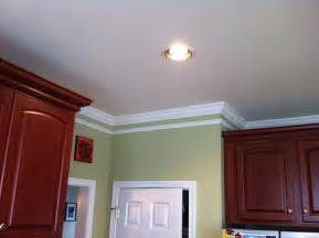 Crown Moulding Above Kitchen Cabinets 7952397854 7746ca0bf6 Z Jpg
