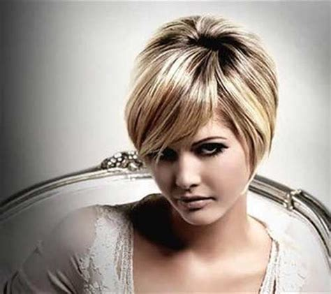 long hairstyles for women with fuller faces 104 best hair short fuller face images on pinterest easy
