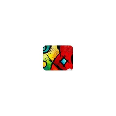 Funky Mouse Mat by Shopping For Funky Mouse Pads