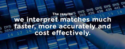 test velox telecom velox genetics inc genetic testing transformed by