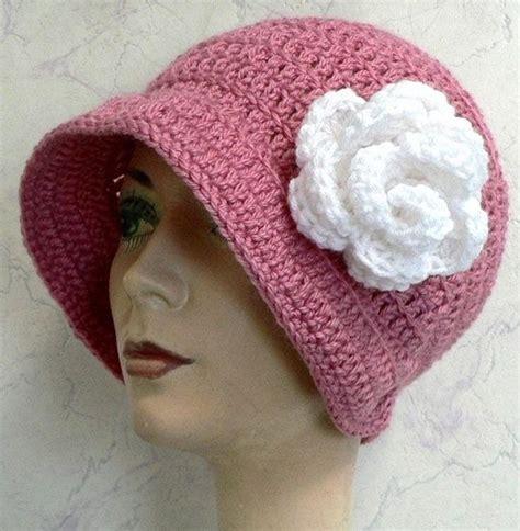 hat pattern pinterest crochet hat patterns patterns and design on pinterest