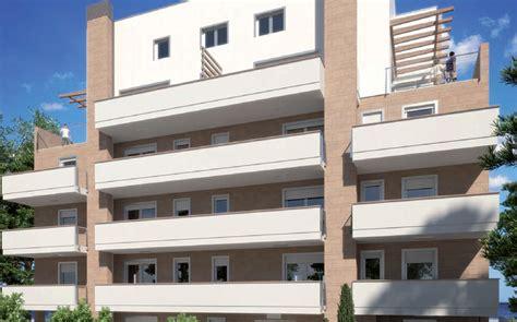 appartamenti francavilla al mare prestigiosi appartamenti a francavilla al mare quot lido della