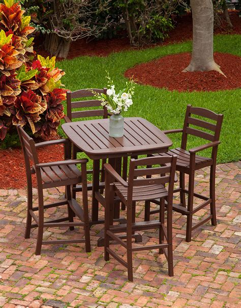 outdoor table and chairs set outdoor bistro table and chairs set attractive outdoor
