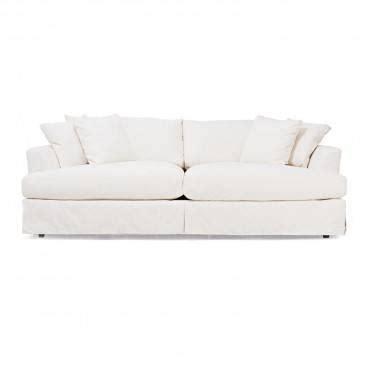 20 best cobble hill sofas sofa ideas