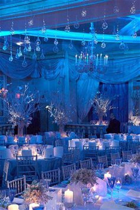 25 best ideas about little mermaid wedding on pinterest