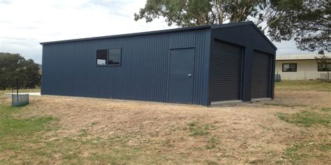 Shed Companys by Recent Projects The Shed Company Mudee