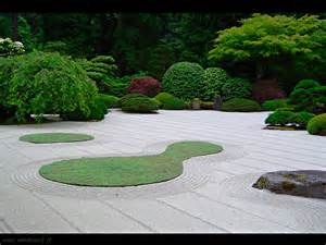 Superba Fiori Di Giardino Foto #6: Foto_giardino_zen_06.jpg