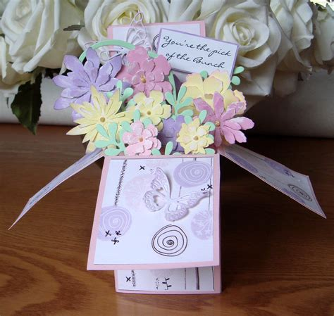 how to make a card box card supplies papermill direct