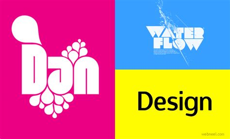 best font design online 21 beautiful free fonts for graphic and web designers