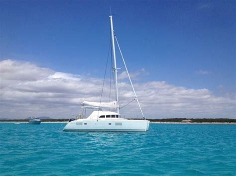 lagoon 380 for sale 2012 lagoon 380 s2 sail boat for sale www yachtworld