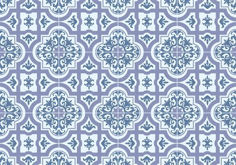 Azulejos Tile Vector Download Free Vector Art, Stock Graphics & Images