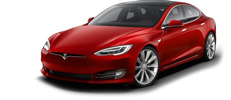 consumer reports tesla model s tesla model s regains top rating from consumer reports