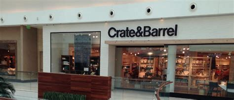 home decor furniture store sarasota fl crate and barrel