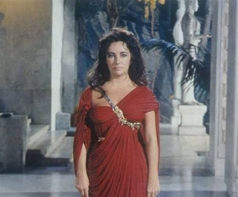 film blue cleopatra 17 best images about cleopatra 1963 on pinterest