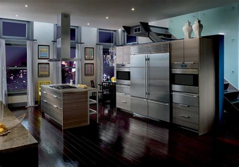 Cabinet Above Fridge The Best Built In Refrigerator Brand On The Market Is