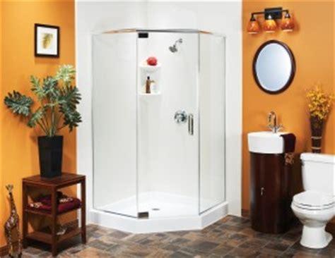 Bathroom Remodel Santa Clarita by Bathroom Remodeling Santa Clarita Ca