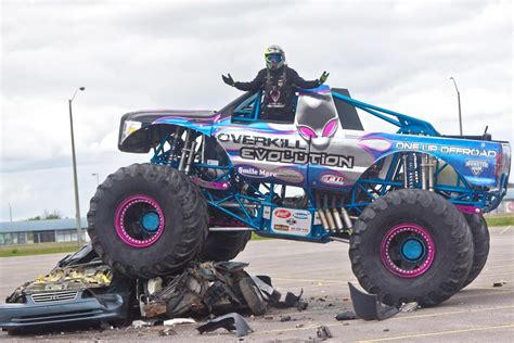 monster trucks shows 2015 100 monster truck show vancouver 2015 vancouver