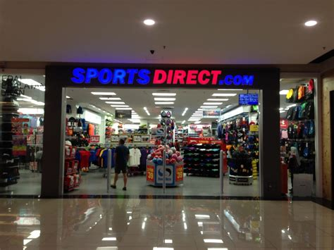 sports park shoe store city sports shoe store 28 images marathon sports store