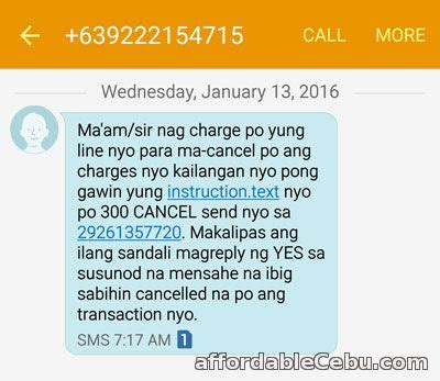 mobile numbers directory report phone numbers that scammers use in the philippines