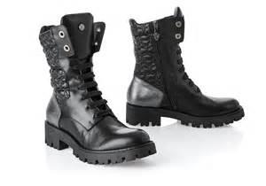 Lederwaren Report by Bags Shoes With 187 Lederwaren Report 171 Marc Cain