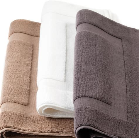Towel Mats by Classic Bath Mats Bath Towels Other
