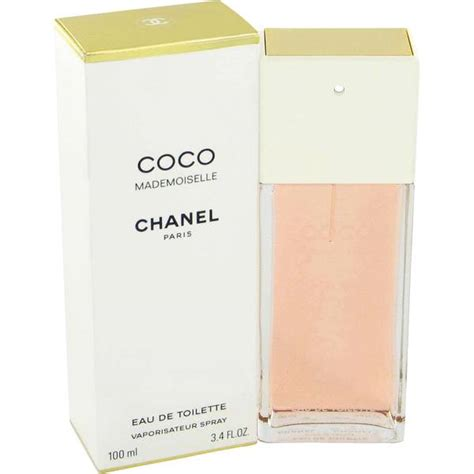 Coco Chanelparfum coco mademoiselle perfume for by chanel