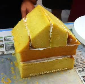 cook bake love richard goh s cake deco class 5 how to