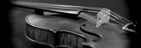 klavier lernen leipzig violine hochschule f 252 r musik und theater 187 felix