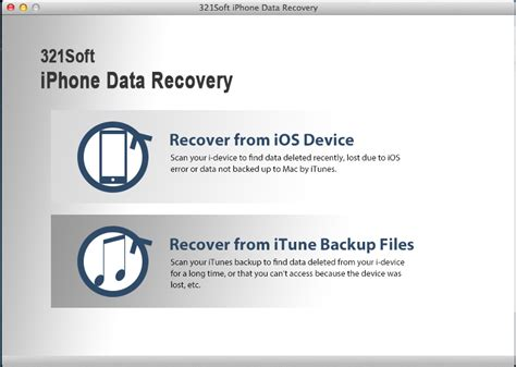 free iphone data recovery software full version free iphone data recovery tool recover lost iphone