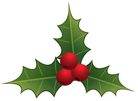 58 mistletoe pictures clip art