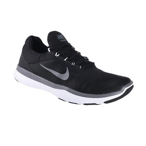 Sepatu Fitnes jual nike free trainer v7 sepatu fitness 898053 003 harga kualitas terjamin blibli