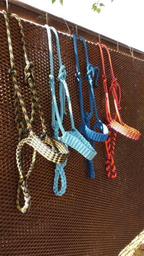 paracord horse halters horse tack pinterest horses horse halters  paracord