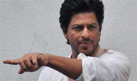 Shah Rukh Khan: I have till date not seen 'Deewana ...