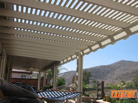 light patio covers prices exterior design appealing alumawood patio cover for