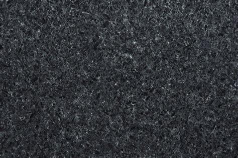 schwarze arbeitsplatte 255 plan de travail granit sur mesure pour cuisine