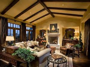 rustic country home decorating ideas home design rustic country home decor ideas rustic