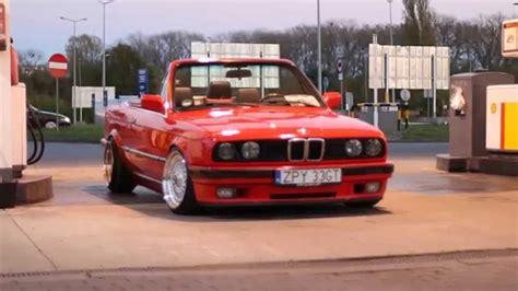 bmw e30 cabrio 325i m50b25