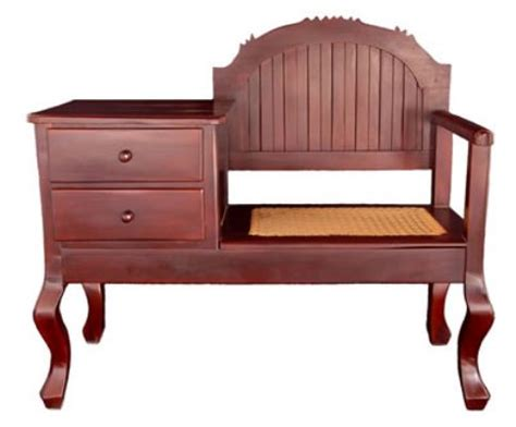 imagenes y muebles urbanos bolsa de trabajo imagenes de muebles im 225 genes