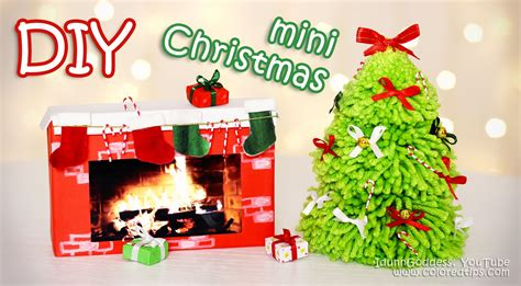 christmas decorations to make at home for free small christmas decorations to make psoriasisguru com