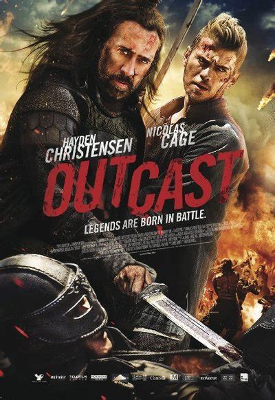 film nicolas cage outcast outcast movie review film summary 2015 roger ebert