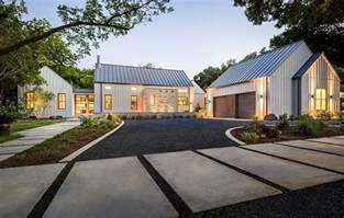 modern farmhouse architecture modern farmhouse by olsen studios home decor and design