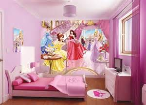 girls princess bedroom wall decals for girls bedroom and some advantages using it